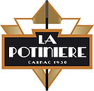 Potiniere-carnac-ambiance-agencement.jpg