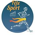 logo_ville_FDS.png