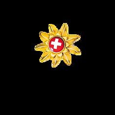 brand_logo_center_RGB_FR_pos[2][7].png