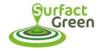 logo-surfactgreen_edited.jpg