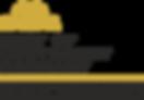 Logo_bestOf_freigestellt.png