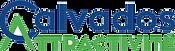 Logo_Calvados_Attractivite-Hp.png