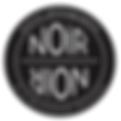logo-noirnoir-06.png
