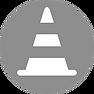 Logo_travaux_orange.svg_modifié.png