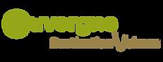 Logo-Couleur1-AUVERGNE-Destination-Volca
