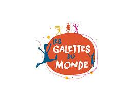 logo galettes def copie.jpg