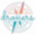 Logo-couleurs-e1528141063358.png