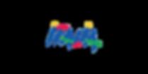 logo Enit.png