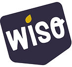 Logo_Wiso.jpg