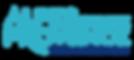 Logo AHP-ADD-RVB.png