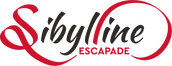 Logo Sibylline Escapade - couleur.png
