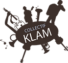 logo collectifKlam.png