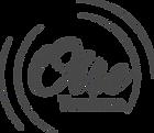 logo-Oise-tourisme_edited.png