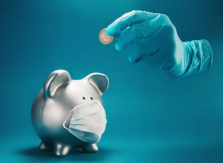 Furlough Scheme Ending but More to Claim - Job Retention Scheme Bonus