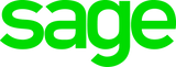Sage_logo_bright_green_RGB_All Uses.png