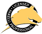 Licensed-Parelli-Prof-Logo.png