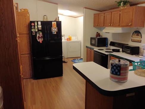 KitchenLaundryRoom.jpg