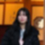 KakaoTalk_20190107_121427875_12.jpg