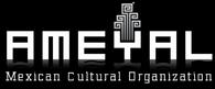 logo in black .png