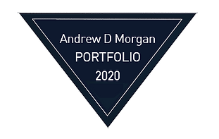 Website 2020_01 copy.png