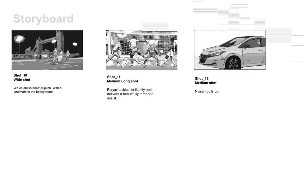 Nissan_storyboard_02 (6).jpg