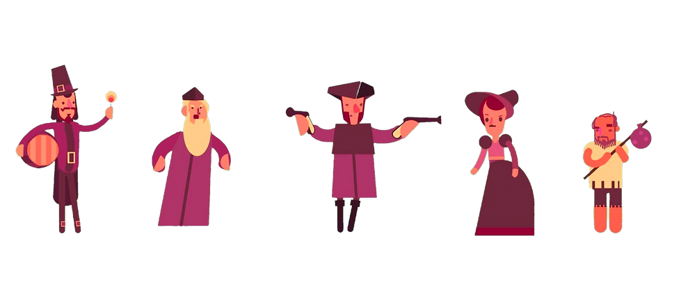 Character_Design_work8_edited.png