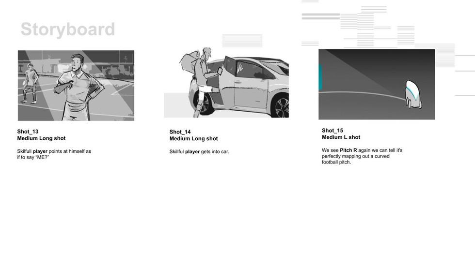 Nissan_storyboard_02 (7).jpg