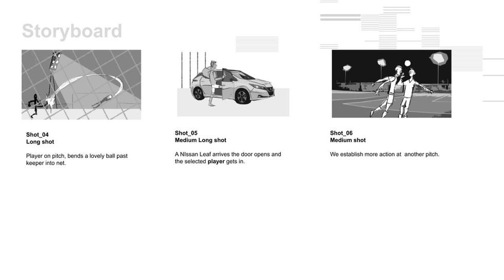 Nissan_storyboard_02 (4).jpg