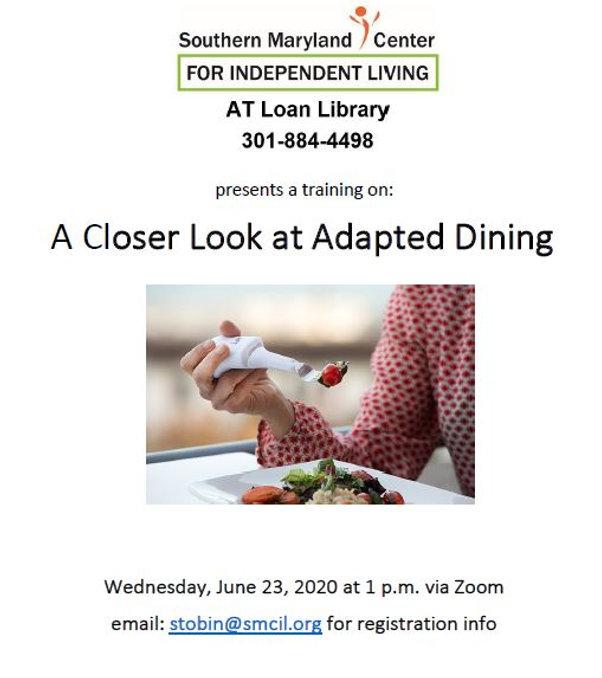 adapted dining training.JPG