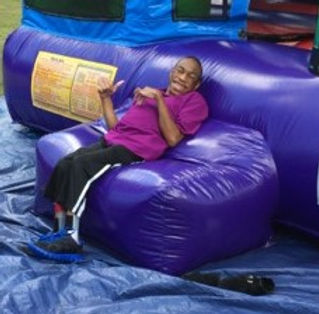 Student enjoyng moon bounce (2).jpg