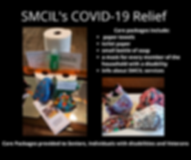 COVID-19 Relief Care Packages (5).png