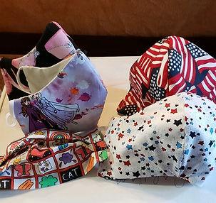 care package masks (2).jpg