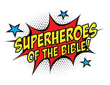 bible-clipart-superhero-10.jpg