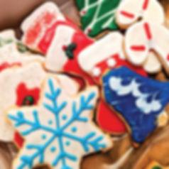 cookies_19725bc.jpg