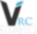 VRCPictures_logo_black_white_text