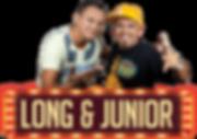 Long & Junior