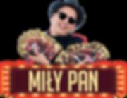 milypan.png