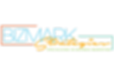 Bizmark Strategies Logo final.png