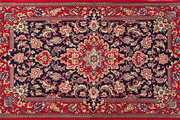 Oriental rugs, wool rugs cleaned