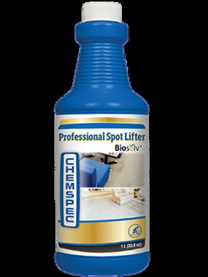 Professional Spot Lifter (12x.9l)