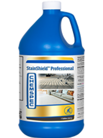 Stainshield Professional (4 x 3.8 litres)