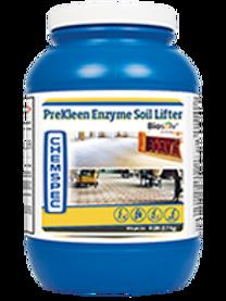 PreKleen Enzyme Soil Lifter (4x2.7kg)