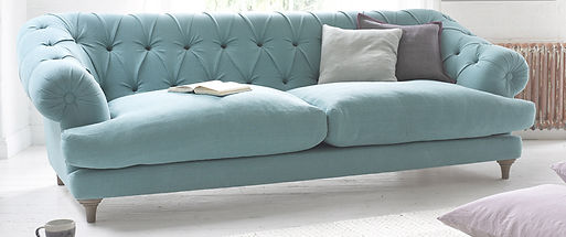 Cleaning, furniture cleaning, upholstery cleaning