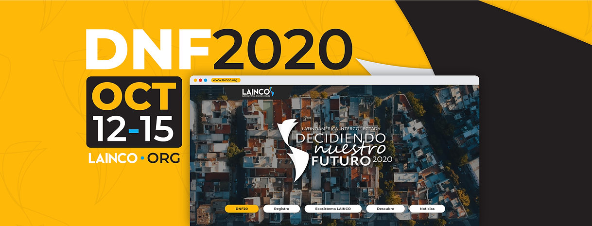 Official Cover DNF2020 -02.jpg