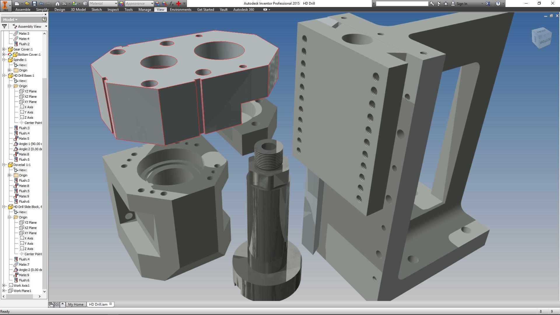 3Design1