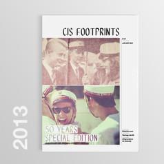 CIS_Footnotes_Elated_6.jpg