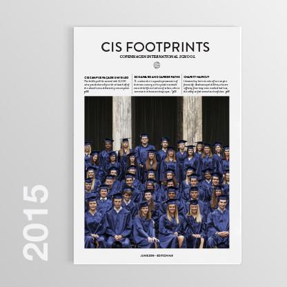 CIS_Footnotes_Elated_4.jpg