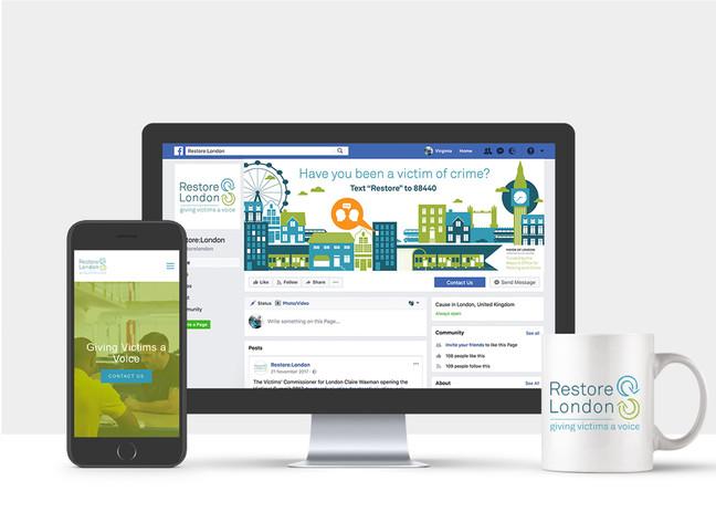 Restore_London_branding.jpg