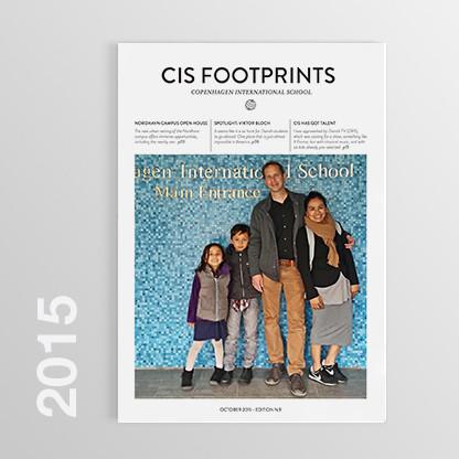 CIS_Footnotes_Elated_3b.jpg