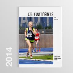 CIS_Footnotes_Elated_5.jpg